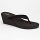 FLOJOS Olivia Womens Sandals