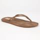 FLOJOS Jeany Womens Sandals