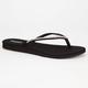 FLOJOS Kelsey Womens Sandals