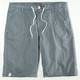ALTAMONT Sanford Mens Shorts