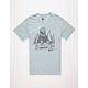 FYASKO Lumber Bear Mens T-Shirt