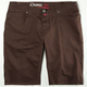ALTAMONT Reynolds Mens Shorts