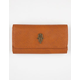 TWIG & ARROW Hamsa Wallet