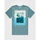 BILLABONG Melrose Mens T-Shirt