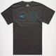 O'NEILL Illusion Mens T-Shirt