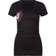 METAL MULISHA Remembrance Womens Tee