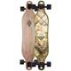 ARBOR Axis Walnut Skateboard