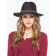 BILLABONG Midday Freeing Womens Hat