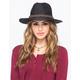 BILLABONG Midday Freeing Womens Hat