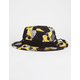 NEFF x The Simpsons Steezy Bart Mens Boonie Hat