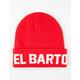 NEFF x The Simpsons El Barto Mens Beanie