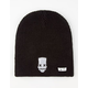 NEFF x The Simpsons Wasabi Mens Beanie