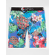 ETHIKA Morning Mai Tai The Staple Boxers