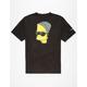 NEFF x The Simpsons El Barto Mens T-Shirt