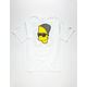 NEFF x The Simpsons El Barto Mens T-Shirt