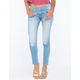 FLYING MONKEY Womens Skinny Jeans