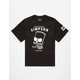 NEFF x The Simpsons Bartholomew J Boys T-Shirt
