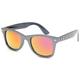 BLUE CROWN Star Stud Sunglasses