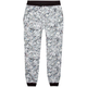 ELWOOD Diamond Print Boys Jogger Pants