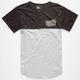 LIRA Bennie Mens T-Shirt