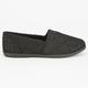 SODA Folea Girls Slip-On Shoes