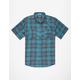 EZEKIEL Ellington Mens Shirt