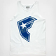 FAMOUS STARS & STRAPS Disperse Mens Tank