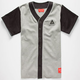 ASPHALT YACHT CLUB Ace Mens Baseball Jersey