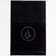 VOLCOM Mod-Tech Pro Towel