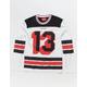 ASPHALT YACHT CLUB Breakaway Mens Hockey Jersey