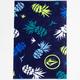 VOLCOM Frickin Lada Towel