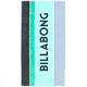 BILLABONG Spinner Jumbo Towel