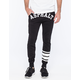 ASPHALT YACHT CLUB MVP Mens Sweatpants