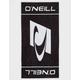 O'NEILL Identity Towel