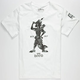 NEFF Disney Collection Oo De Lally Boys T-Shirt