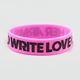 On Her Arms Bracelet
