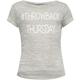 FULL TILT #Throwback Thursday Girls Tee