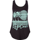 RIP CURL Sunnyness Womens Tank