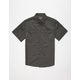 RETROFIT Ian Boys Shirt