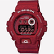G-SHOCK Heathered Series GDX6900 HT-4 Watch