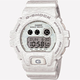 G-SHOCK Heathered Series GDX6900 HT-7 Watch