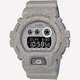 G-SHOCK Heathered Series GDX6900 HT-8 Watch