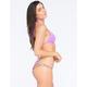 BILLABONG Dominica Daze Bikini Bottoms
