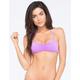 BILLABONG Sol Searcher Bralette Bikini Top