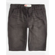 LEVI'S Knit Jogger Boys Shorts
