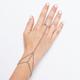 FULL TILT Layered Hand Harness