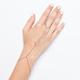 FULL TILT Moon & Star Hand Harness