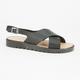 QUPID Candor Womens Sandals