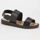 BAMBOO Putter 2 Womens Sandals