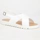 BAMBOO Putter 1 Womens Sandals